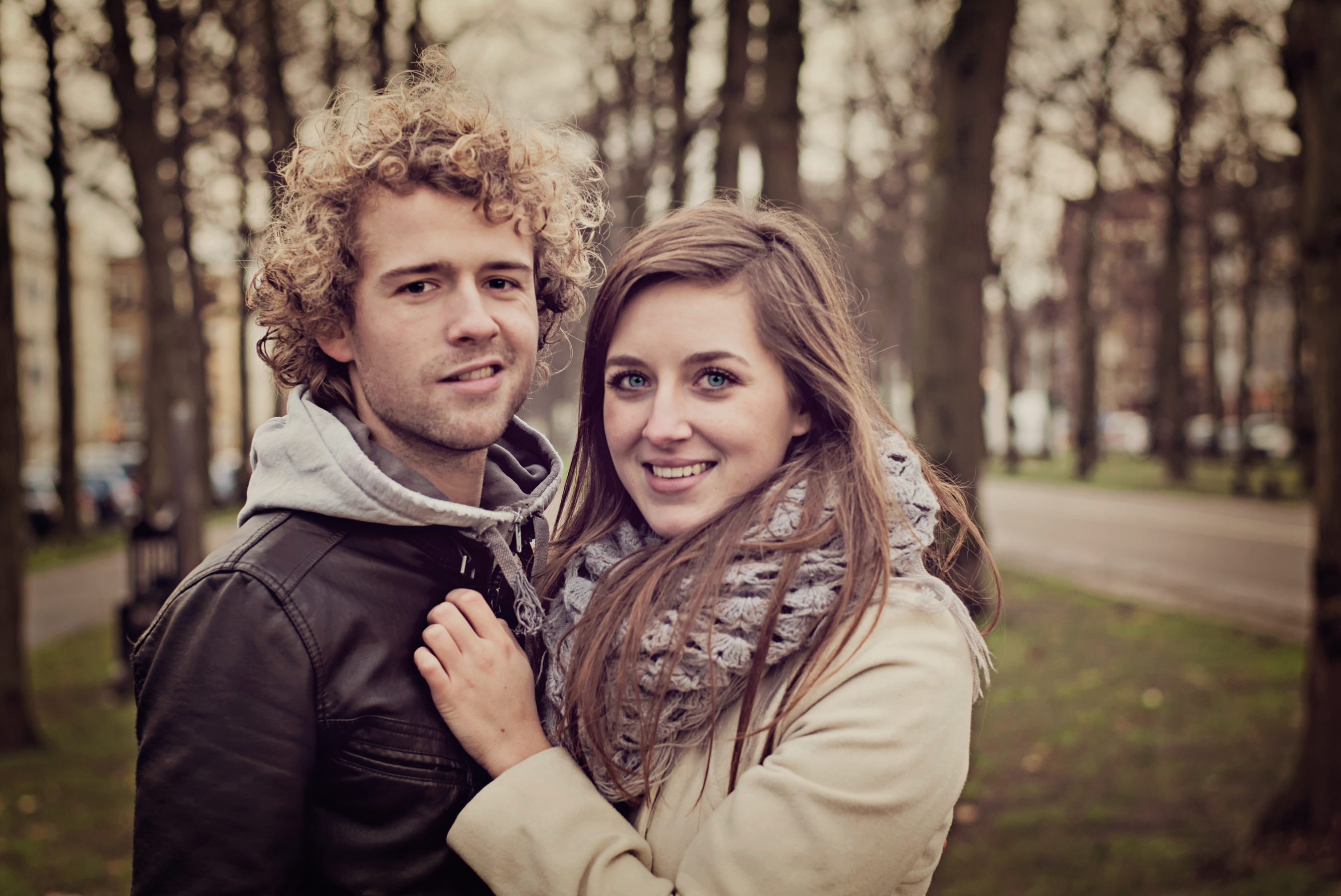 loveshoot utrecht