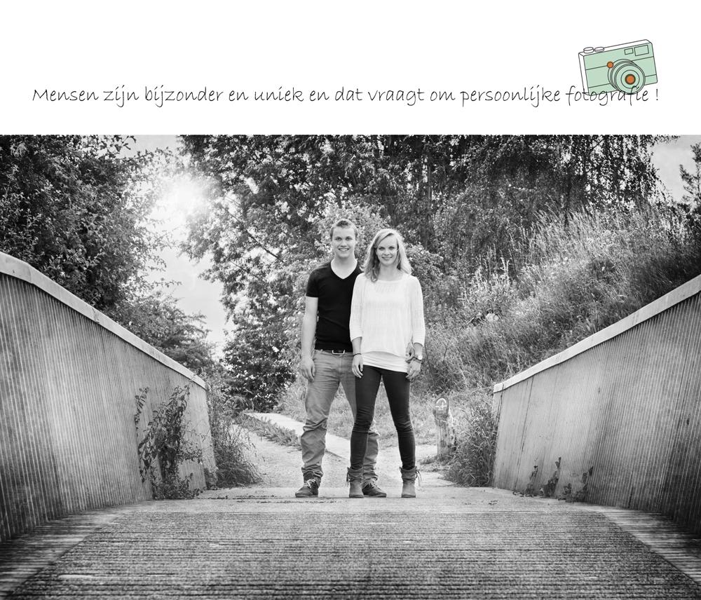 Zwangerschap, Newborn, Baby, Love, Familieportret & Zakelijke  fotografie