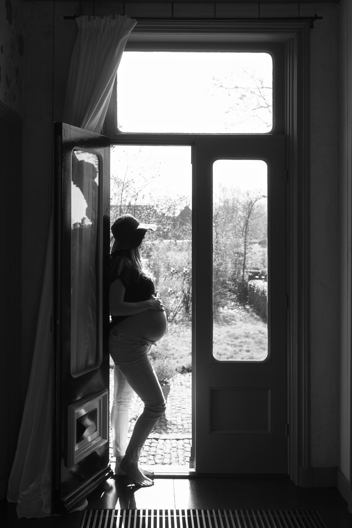 Zwanger van je tweede kindje