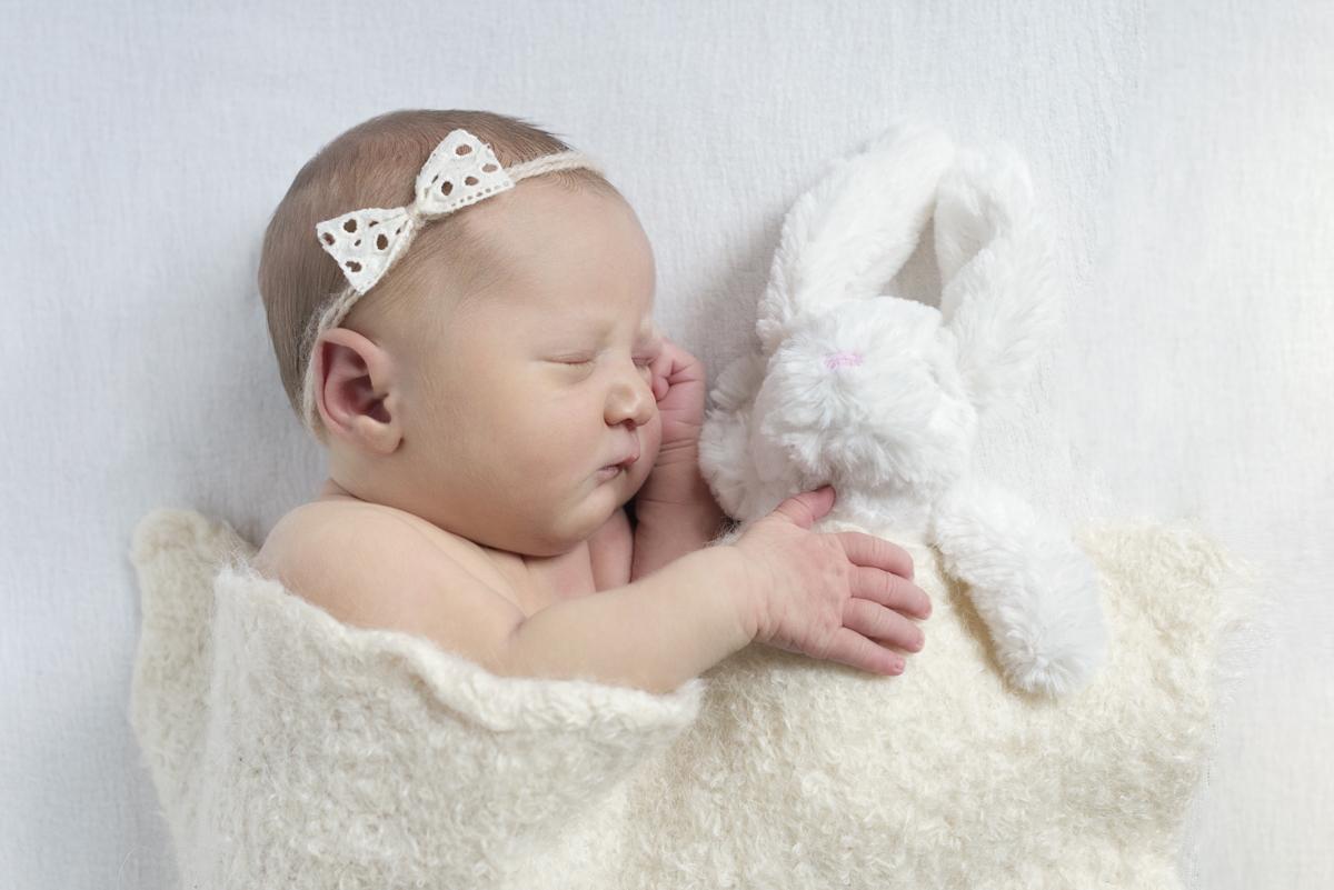 Lifesttyle Newborn Fotografie Alkmaar