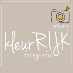 kleurRIJK fotografeert