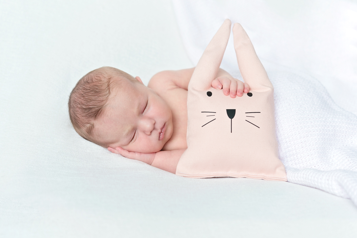newborn fotografie heerhugowaard